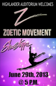 zoetic movement6-29-2013