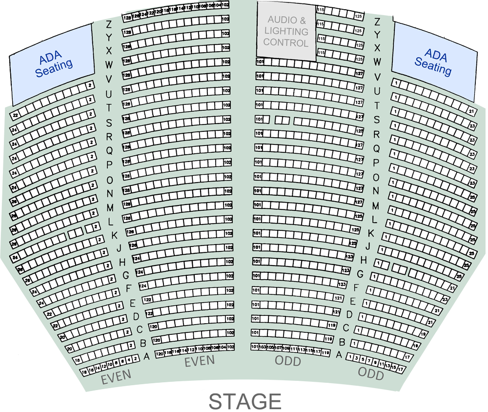 Highlander_Seating_Chart-Cropped