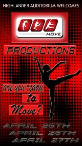 Move Productions 4-25-26-27-2014