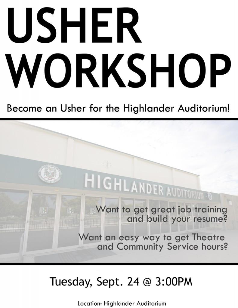 Usher-Workshop-Flyer